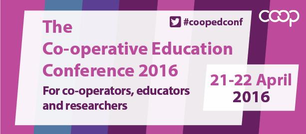 coopedconf2016-bannerweb