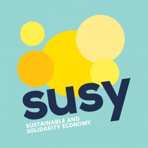 SUSY_Logo_WhiteClaim_Background