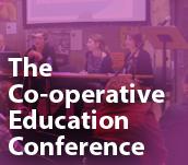 conference-cta